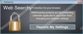 WebSearchy.com