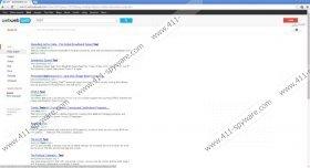 Webwebweb.com