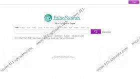 Eticosearch.com