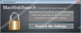 Maxwebsearch.com