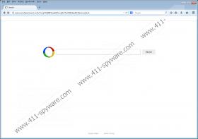 Websearch.flyandsearch.info
