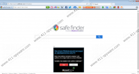 Search.SafeFinder.com