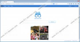 atajitos.com
