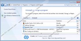 MalwareLion Anti-Malware