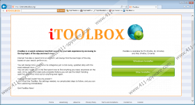 Search.internettoolbox.org