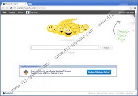 Start.mysearchs.com