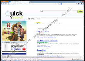 Worldwebfind.net
