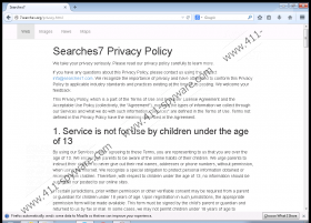 7searches.org