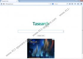 Tasearch.com