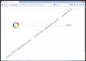 websearch.searchbomb.info