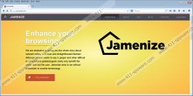 Jamenize.com