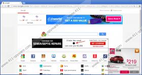 Navegaki.com.br