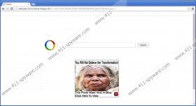 Websearch.homesearchapp.info