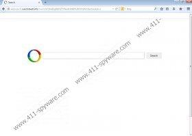 Websearch.searchitwell.info