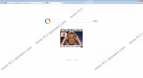 Websearch.look-for-it.info