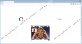 Websearch.searchplazanow.info