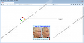 Websearch.freesearches.info