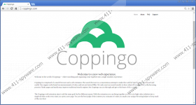 Coppingo.com