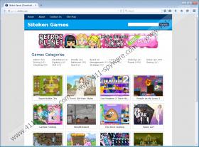 Siteken.com