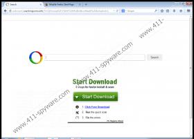 websearch.searchingissme.info