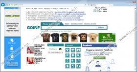 Goinf.ru
