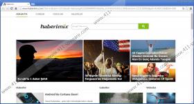 Haberimix.com
