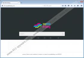 Mywebfinding.com