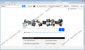 Search.MyTelevisionXp.com