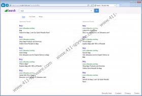 Search.results-hub.com