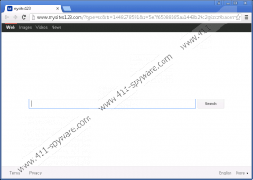 Mysites123.com