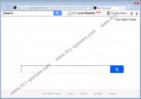 Search.yourmapscenter.com