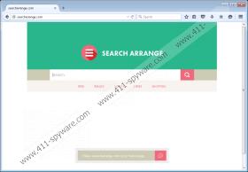 Searcharrange.com