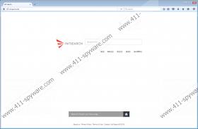 Intsearch.info