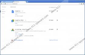ParallaxSearch.com