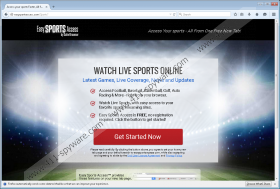 Search.easysportsaccess.com