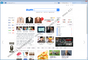 Zum.com