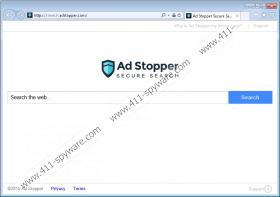 Search.adstopper.com