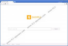 Safepage.easyfiletool.com