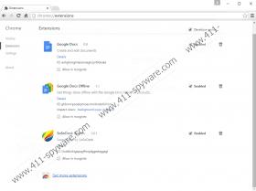 Search.sosodesktop.com