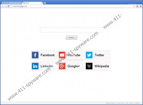 Searchengage.com