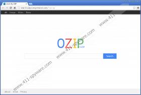 Search.ozipcompression.com
