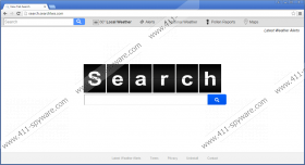 Search.searchlwa.com