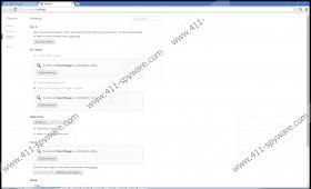 SearchVoyage.com