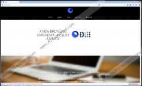 Exlee.com