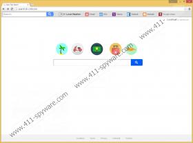 Search.sh-cmf.com