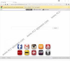 Search.supermediatabsearch.com