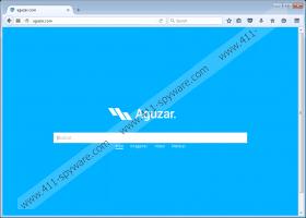 Aguzar.com