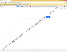 Search.youronlinegamecenter.com