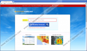 Search.yourweatherhub.com
