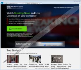 Search.mynewswire.co